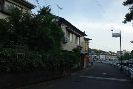 1-かっこちゃんDSC01074