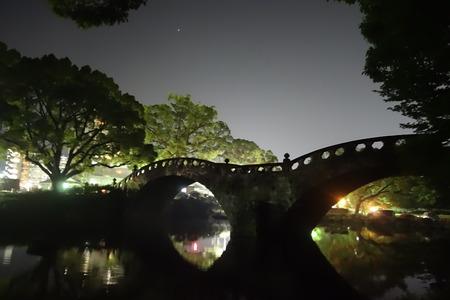 3−諫早公園DSC02256