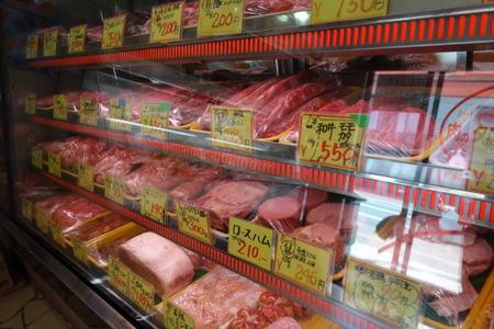 4-肉のタニガワDSC09619