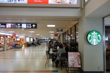 6-長崎空港DSC01746