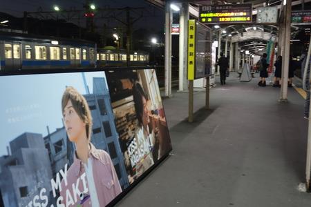 16−長崎駅DSC06107
