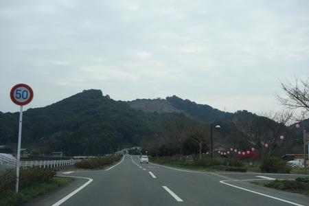20−森山町桜まつりDSC01255