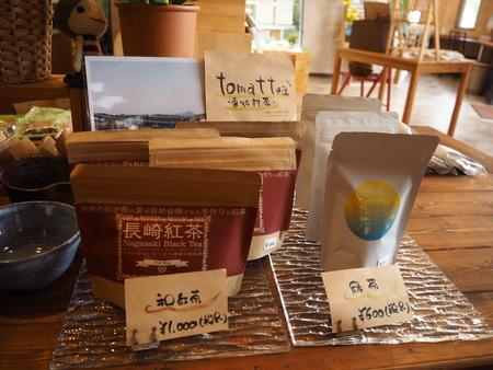 10-7-大村市 しあわせお菓子工房 ichika P7224190
