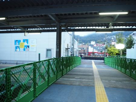 21−長崎駅 浦上駅P3283037