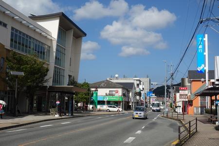 1-長崎市満天DSC04508