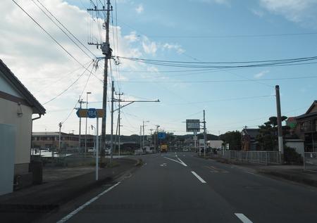 2-白木峰高原 コスモス畑PA110766