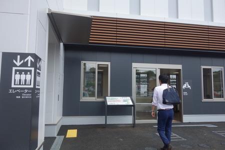 21-諫早駅DSC01719