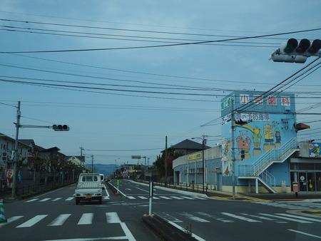 4-諫早市山川町 OBENTO&DELICATESSEN biiiP4170186