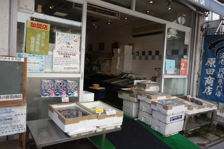 3-美野島商店街DSC09852