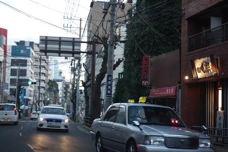 2-長崎市いせ家DSC04737