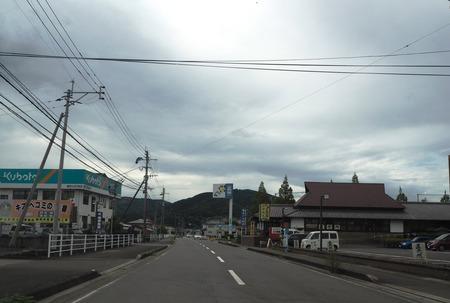 1-諌早市小野島町 干拓の里 よかもん市 松井商店P9067909