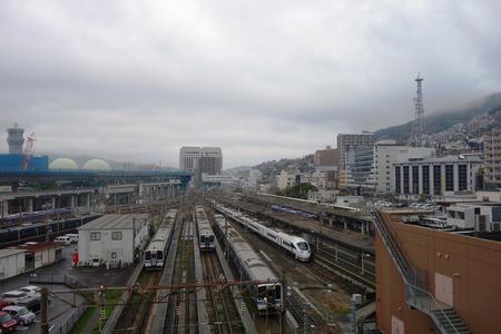 1-長崎駅DSC08706