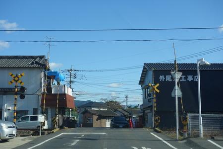2−川下精肉店DSC09020