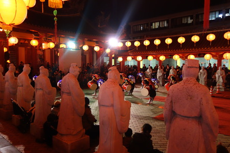 8-長崎ランタンフェステバル孔子廟DSC05046