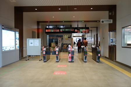 4-JR諫早駅DSC08230