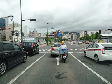 11-長崎市DSC01545