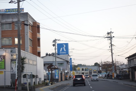 3−大村市タケムラDSC07162