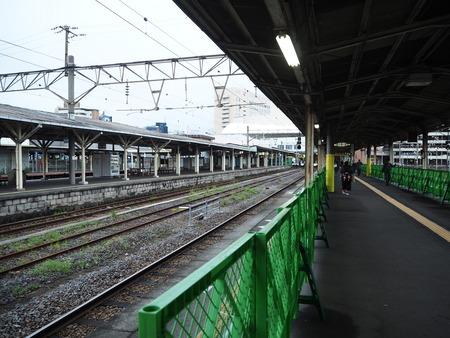 40−長崎駅 浦上駅P3283280
