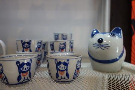 13-尾曲がり猫神社DSC01798
