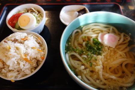 3-さぬき茶屋DSC05043