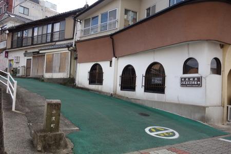 5-小浜温泉DSC01645
