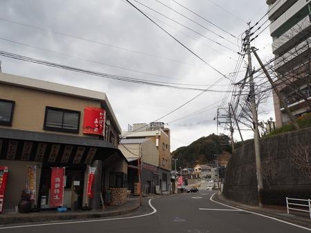 3-長与町 長崎井上蒲鉾P1060898