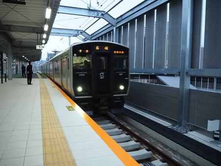 26−長崎駅 浦上駅P3283098