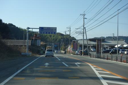 1-大村市道の駅DSC09190