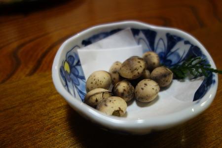 8-花ぎりDSC06140