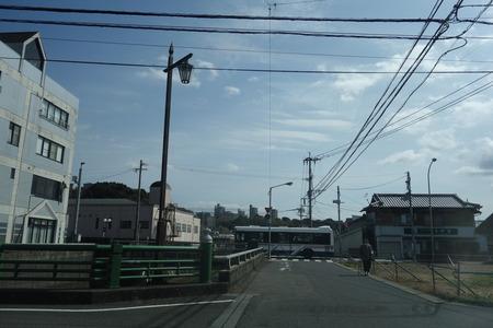 1-長崎市うえきDSC09970