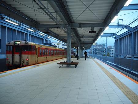 14−長崎駅 浦上駅P3283009