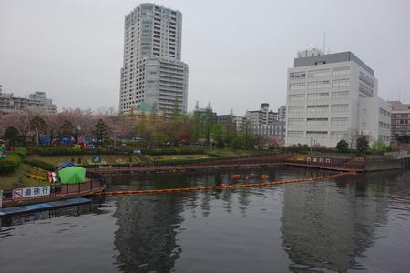 16-天王洲アイル橋DSC06527