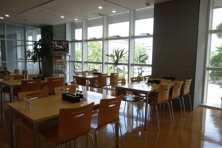 5-レストランながえDSC03808