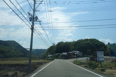 4-多良岳わさび苑DSC06130