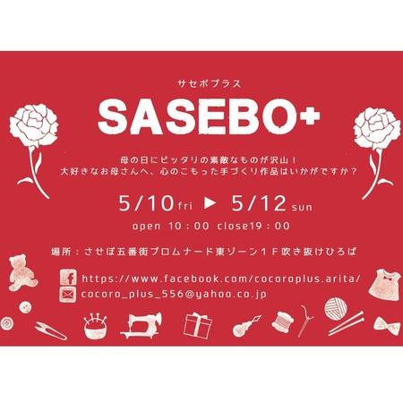 SASEBO+