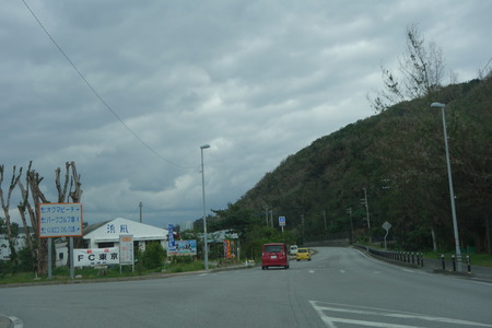 8-Vファーレン長崎 沖縄キャンプDSC04638