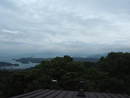 24-長崎市長浦町 ポコ トスカーナP6150423