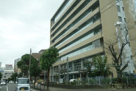 1-諫早市役所DSC00324