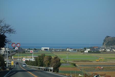 7-南串山町DSC02999