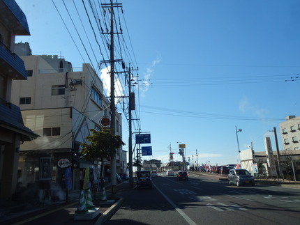 3-小浜温泉DSC00387