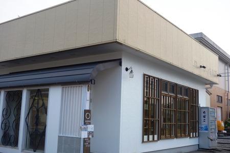 4-yachimoonカフェDSC01244