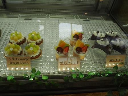 15-大村市 しあわせお菓子工房 ichika P7224168