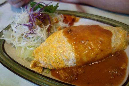 8−レストラン ニュー小浜DSC01535