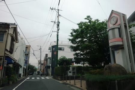 15-福山雅治DSC05565
