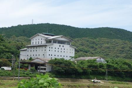 1-杵の川酒造DSC07797