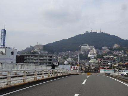 5-稲佐山DSC06771