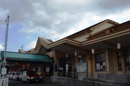 2-諫早駅DSC09975