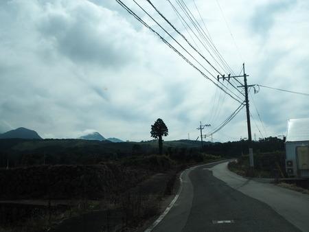 5-雲仙市吾妻町 牧場の里あづまPA201994