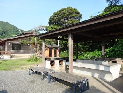 7-塩井崎公園DSC09974