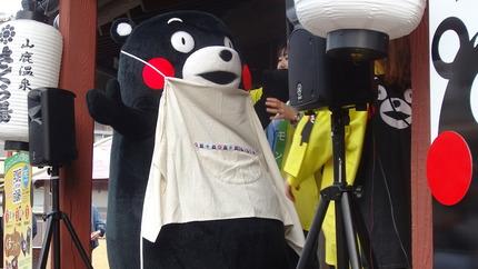 3-くまモンDSC01552